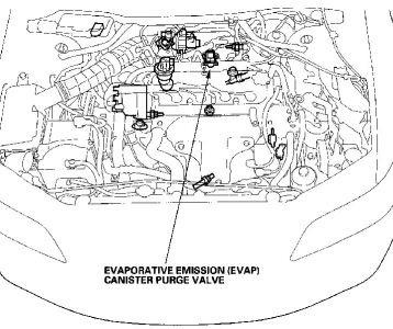 Suspensions together with 2000 Honda Accord Check Engine Codes 3242309 besides Main Fuse 2010 Honda Civic Lx as well How To Change Honda Accord Rear Brake Pads additionally Honda Tdc Sensor Location 2003. on 2002 honda civic lx sedan