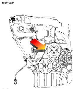 https://www.2carpros.com/forum/automotive_pictures/30961_hyunserp_1.jpg