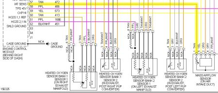 2002 saturn sl1 stereo wiring diagram wiring diagram and hernes 2002 saturn l200 radio wiring diagram and hernes