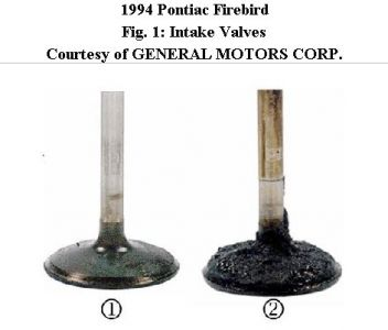 http://www.2carpros.com/forum/automotive_pictures/30961_intake_valves_1.jpg