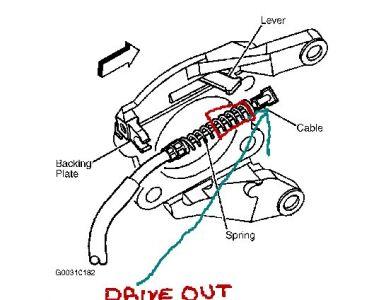 http://www.2carpros.com/forum/automotive_pictures/30961_lever_2.jpg