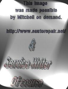 http://www.2carpros.com/forum/automotive_pictures/30961_mitchel_20.jpg