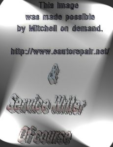 http://www.2carpros.com/forum/automotive_pictures/30961_mitchel_24.jpg