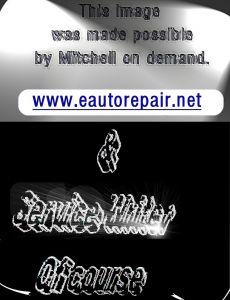 http://www.2carpros.com/forum/automotive_pictures/30961_mitchel_34.jpg