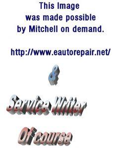 http://www.2carpros.com/forum/automotive_pictures/30961_mitchel_9.jpg