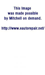 http://www.2carpros.com/forum/automotive_pictures/30961_mitchell_1.jpg