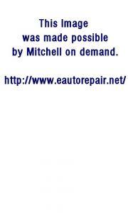 https://www.2carpros.com/forum/automotive_pictures/30961_mitchell_4.jpg
