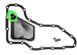http://www.2carpros.com/forum/automotive_pictures/30961_pan_1.jpg