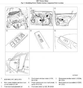 http://www.2carpros.com/forum/automotive_pictures/30961_pw3_1.jpg