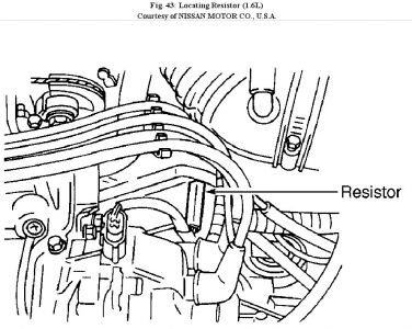 Work Safety Harness moreover 2000 Subaru Impreza Horn Wiring besides Hella Horns Wiring Harness Additionally in addition Car Trunk Lights additionally Suzuki Swift Wiring Diagram Suzuki. on wrx wiring harness diagram