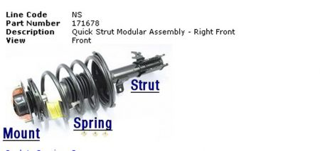 http://www.2carpros.com/forum/automotive_pictures/30961_strut_2.jpg