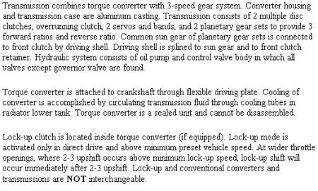 1990 Jeep Wrangler Tranny Looses 3rd When Warm