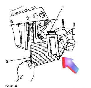 https://www.2carpros.com/forum/automotive_pictures/30961_tah2_1.jpg
