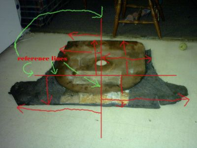 http://www.2carpros.com/forum/automotive_pictures/30961_templatewithcenterwm4_copy_1.jpg