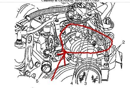 http://www.2carpros.com/forum/automotive_pictures/30961_thb_1.jpg