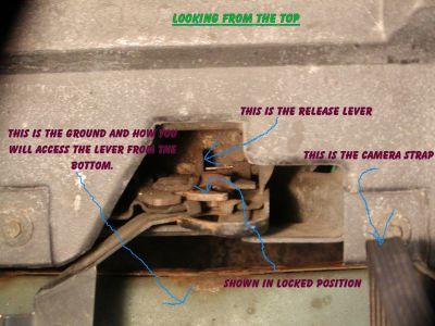 http://www.2carpros.com/forum/automotive_pictures/30961_top1_2.jpg