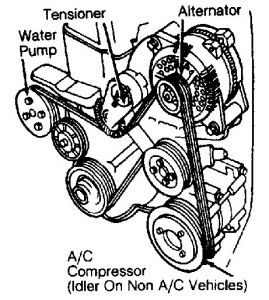 wiring diagram mercury 90 with 1990 Mercury Topaz Engine Schematic on Ford further Yamaha Outboard Motors furthermore 1990 Mercury Topaz Engine Schematic moreover 55 Hp Johnson Diagram together with 1965 Pontiac Dash Wiring Diagram.