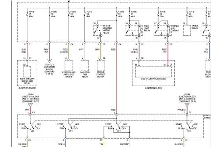 power arc ignition wiring diagram get free image about wiring diagram