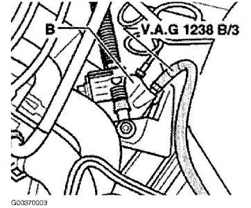 John Deere Solenoid Wiring Diagram further Viewit furthermore Lt1000 Starter Diagram in addition 231454 John Deere Request also Seal In Circuit Diagram. on 770 john deere starter wiring diagram