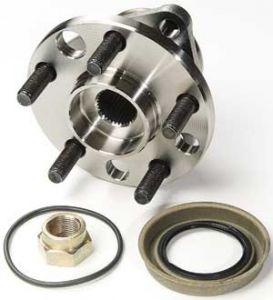 http://www.2carpros.com/forum/automotive_pictures/30961_wb_1.jpg
