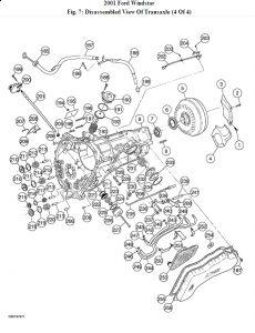 http://www.2carpros.com/forum/automotive_pictures/30961_win4_1.jpg