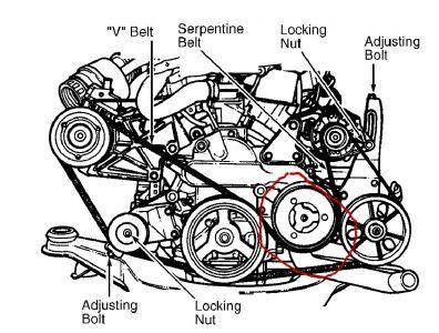 http://www.2carpros.com/forum/automotive_pictures/30961_wp_1.jpg