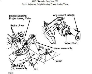 http://www.2carpros.com/forum/automotive_pictures/30961_xvan1_1.jpg