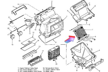 1996 Bmw 328i Convertible Parts Diagram further 2000 Bmw 528i Fuse Box moreover Bmw 328i Radiator Parts Diagram besides Bmw 540i Stereo System Diagram in addition Chevy Wiring Diagram Blower Not Working. on fuse box on a bmw 328i