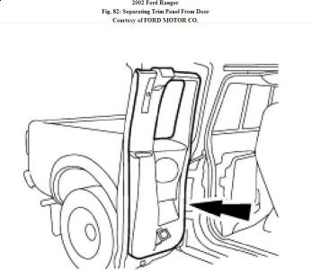 P 0996b43f803814b3 as well 97 Ford F 150 Fuse Box Location also T8087151 Need know moreover Door Ajar Sensor Location as well 2006 Toyota Matrix Serpentine Belt Diagram. on 06 ford five hundred fuse box