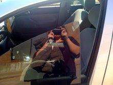 http://www.2carpros.com/forum/automotive_pictures/309663_mail_1.jpg