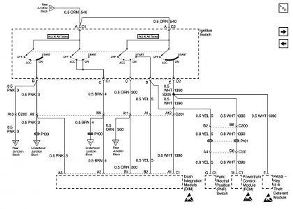 wire diagram 1998 cadillac sls wiring diagram for 2003 cadillac sls