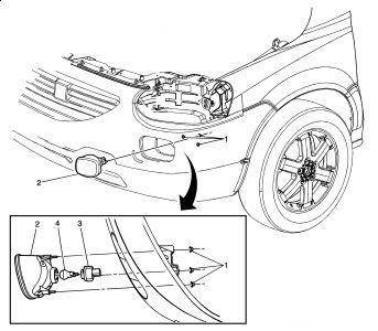 http://www.2carpros.com/forum/automotive_pictures/309872_1506227_1.jpg