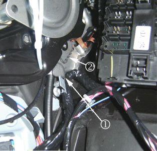https://www.2carpros.com/forum/automotive_pictures/309872_2002646_1.jpg