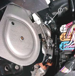 http://www 2carpros com/forum/automotive_pictures/309872_2002648_1