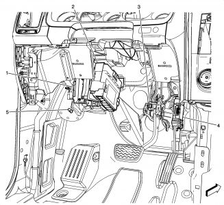 309872_2358131_1 2010 gmc acadia back up light circuit electrical problem 2010 gmc 2011 gmc acadia wiring diagram at fashall.co