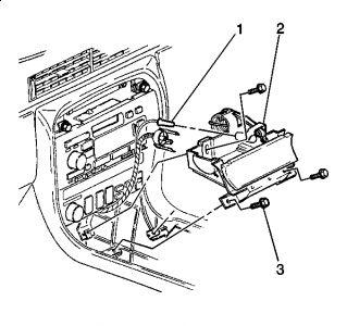 changeing gear shift assembly 2000 cadillac eldorado. Black Bedroom Furniture Sets. Home Design Ideas
