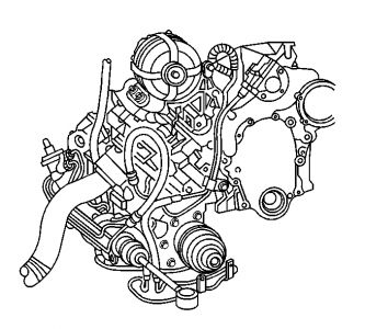 2004 Chevy Impala Engine Diagram http://www.2carpros.com/questions/chevrolet-impala-2004-chevy-impala-power-steering