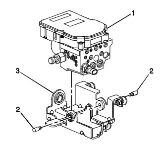 Brake Line System Diagram Of 2002 Escalade