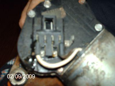 http://www.2carpros.com/forum/automotive_pictures/310608_004_1.jpg