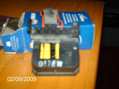 http://www.2carpros.com/forum/automotive_pictures/310608_005_1.jpg