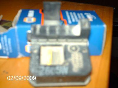 http://www.2carpros.com/forum/automotive_pictures/310608_006_1.jpg