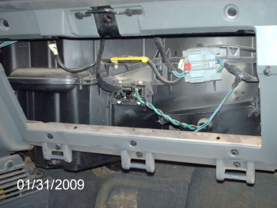 Ikea Billy Dvd Rack How Many Bds as well T12990539 Air conditioning 2010 ford transit likewise Watch also Dodge Caravan 2005 Dodge Caravan Blower Motor 3 likewise Watch. on 2003 ford explorer fuse box