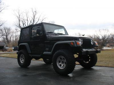 http://www.2carpros.com/forum/automotive_pictures/314750_Jeep1_006_1.jpg