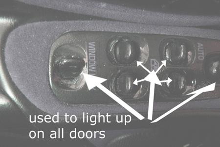 http://www.2carpros.com/forum/automotive_pictures/315143_Door_Switch_Lights_2.jpg