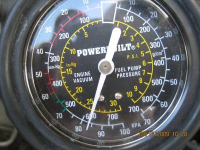 http://www.2carpros.com/forum/automotive_pictures/316478_IMG_1442_1.jpg