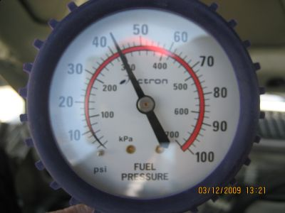 http://www.2carpros.com/forum/automotive_pictures/316478_IMG_1449_1.jpg