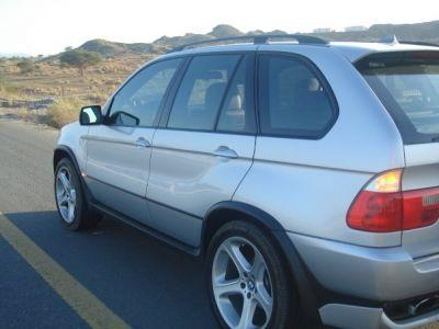 http://www.2carpros.com/forum/automotive_pictures/317083_n823705573_5795574_3345_1.jpg