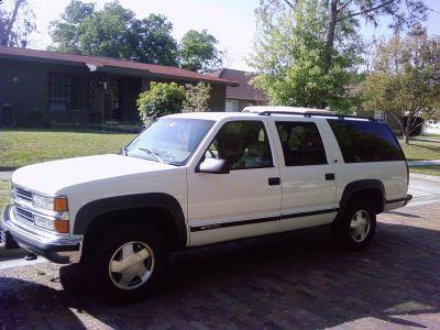 http://www.2carpros.com/forum/automotive_pictures/317199_031109102800_1.jpg