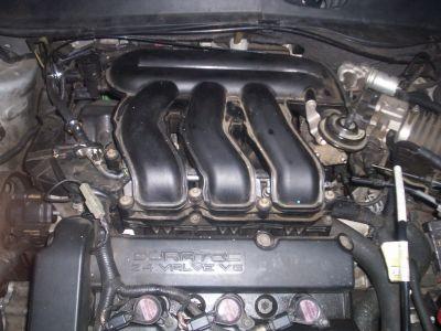 2001 Ford Taurus Engine Diagram Intake 1987 Dodge Ramcharger Wiring Diagram Enginee Diagrams Tukune Jeanjaures37 Fr