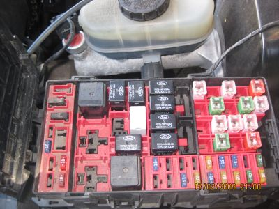 Picture on 88 Ford F 150 Wiring Diagram